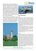 rügen - GIBA Travel - Page 2