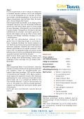 rügen - GIBA Travel - Page 3