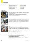 System Kennflex - GFi mbH, Gesellschaft für Industriebedarf mbH - Page 4