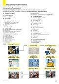System Kennflex - GFi mbH, Gesellschaft für Industriebedarf mbH - Page 5