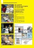 System Kennflex - GFi mbH, Gesellschaft für Industriebedarf mbH - Page 6