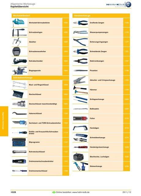1 St/ück BE-TOOL Verstellbarer Maulschl/üssel 6,3 cm 10,2 cm Kleiner Maulschl/üssel f/ür Industrie und Auto-Reparatur silber