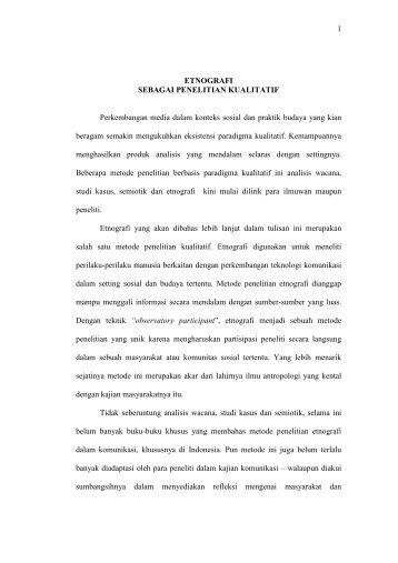 Tinjauan_Ringkas_Etnografi_Sebagai_Metode_Penelitian_Kualita
