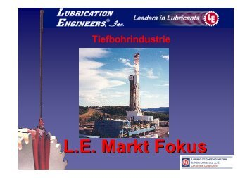 duolec - FGS Lubricants