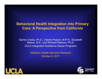 CIGNA Behavioral Health Claim Form