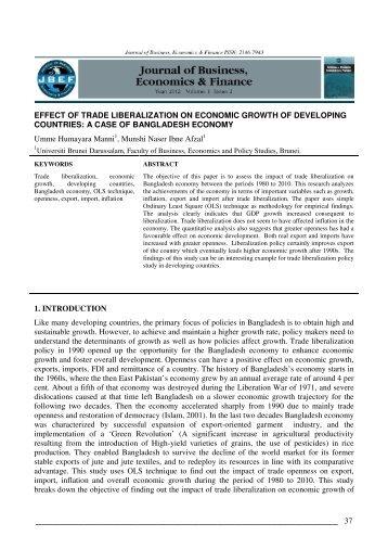 dienstleistungsunternehmen im wettbewerb marktdynamik und