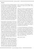 war 2007 Das war 2007 - KJG St. Michael, Ummeln - Seite 3