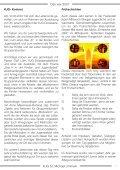 war 2007 Das war 2007 - KJG St. Michael, Ummeln - Seite 7