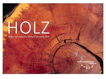 SBH-Kalender-2010.pdf | Dateigröße - Schulbauernhof Ummeln