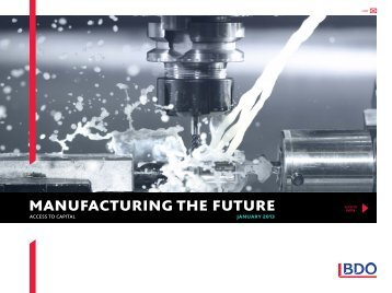 Manufacturing_the_Future__Funding_Report_-_Interactive