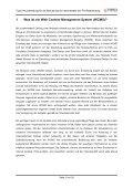 Eine TYPO3-Kurzanleitung für Anwender von Wido Widlewski - Seite 2