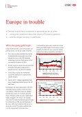 European meltdown?-Europe fiddles as Rome burns - Page 3