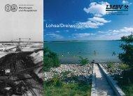 09 – Lohsa/Dreiweibern - LMBV