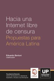 internet_libre_de_censura_libro