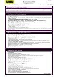 Sicherheitsdatenblatt - Maag Technic AG - Seite 2
