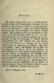 Das Postwesen, seine Entwickelung und Bedeutung - Seite 7