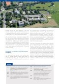 University of Applied Sciences – Hochschule Offenburg - Page 4