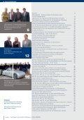 PDF 10.095kB - OPUS - Page 4
