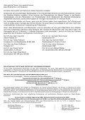 Broschuere Kolloquium SS11 - an der Hochschule Offenburg - Page 2