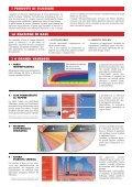 ciclo ai silossani - Maxmeyer - Page 3