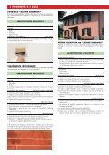 ciclo ai silossani - Maxmeyer - Page 4