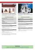 ciclo ai silossani - Maxmeyer - Page 5