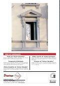 ciclo ai silossani - Maxmeyer - Page 6