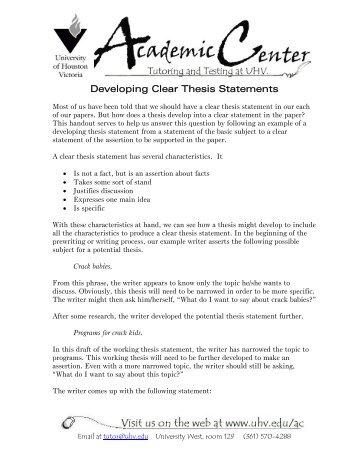 Blueprint Thesis Essay Writing - image 9