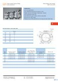 EVAC Flanges - IdealVac.com - Ideal Vacuum Products, LLC - Page 6