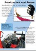 Muli 575S - Landtechnik Rietzler - Page 3