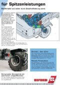 Muli 575S - Landtechnik Rietzler - Page 4
