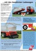 Muli 575S - Landtechnik Rietzler - Page 5