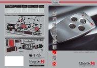 Digital Fernsteuerung - Herm. Fichtner Hof GmbH