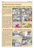Nohfelder Blat - Gemeinde Nohfelden - Seite 3