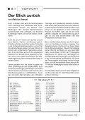 Sternchenpost Ausgabe 115 - FC Stern Marienfelde e.V. - Page 3