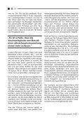 Sternchenpost Ausgabe 115 - FC Stern Marienfelde e.V. - Page 5