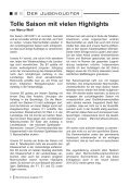 Sternchenpost Ausgabe 115 - FC Stern Marienfelde e.V. - Page 6
