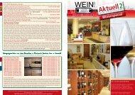 Angebote Winterspecial 12 - Wein Confiserie Kremer