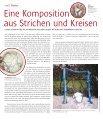 HAMBURG - Das Magazin für Kunst, Architektur und Design - Page 2