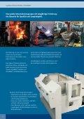 Holzbearbeitungsmaschinen TECNOMAX - Seite 6