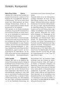 Braunschweiger Musikschultage 2011 - Stadt Braunschweig - Seite 5