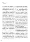 Braunschweiger Musikschultage 2011 - Stadt Braunschweig - Seite 6