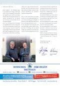Spargelzeit hat begonnen - Stadtjournal Brüggen - Page 3