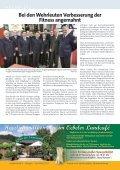 Spargelzeit hat begonnen - Stadtjournal Brüggen - Page 6