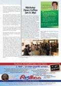 Spargelzeit hat begonnen - Stadtjournal Brüggen - Page 7