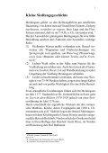 nach dem Tod seiner Eh Brünger) nach dem Tod ... - Meiningsen - Seite 5