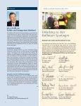 DoMiniKanisChe republiK punta Cana abFlüge: 06., 13., 20. Jänner ... - Seite 2