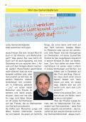 Gemeindebrief Weihnachten 2012 - Evangelische Kirchengemeinde ... - Page 4