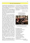 Gemeindebrief Weihnachten 2012 - Evangelische Kirchengemeinde ... - Page 5