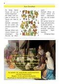 Gemeindebrief Weihnachten 2012 - Evangelische Kirchengemeinde ... - Page 6